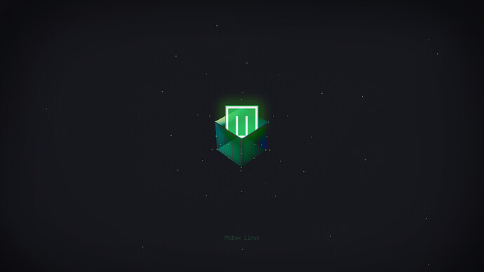 mabox_space_small