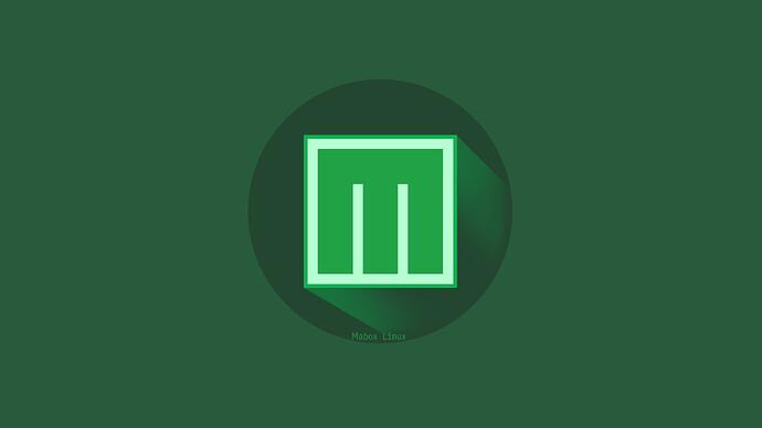 mabox_allgreen