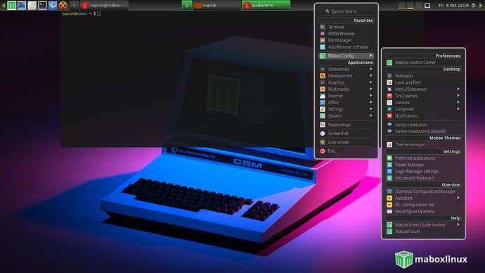 tint2_gradient