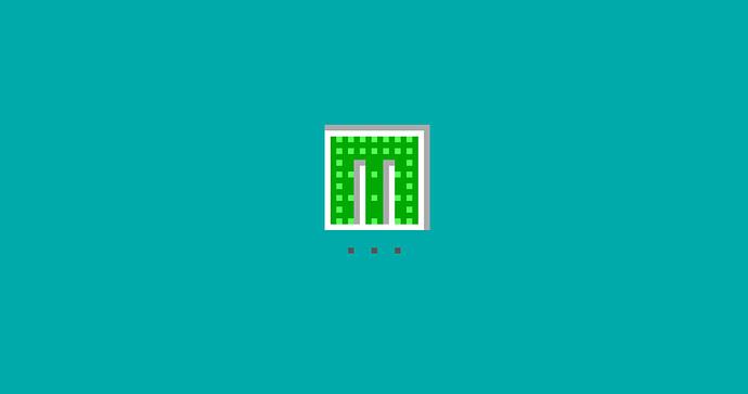 mabox_8bit