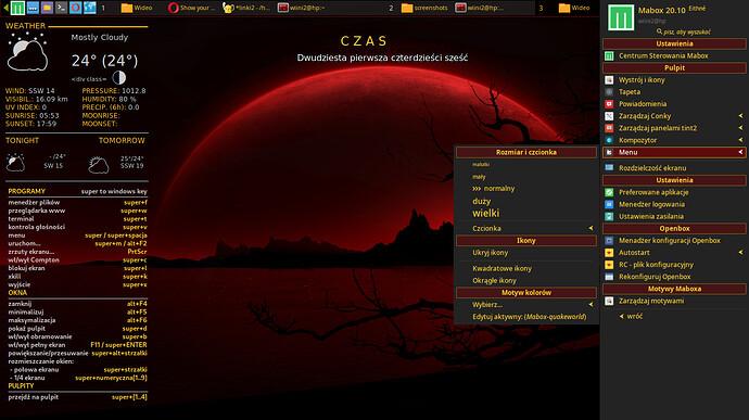 Mabox_2020-09-11-21:46:1599853609