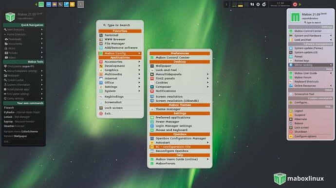 Mabox_menus2