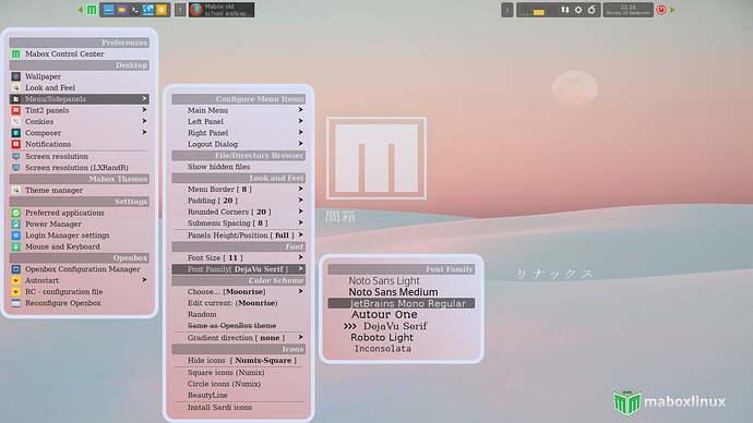 menu_fonts