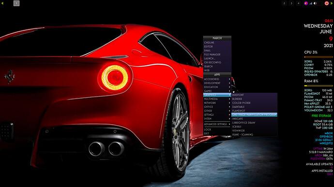 Desktop-2021-06-09_06-12