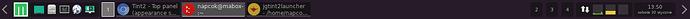Mabox_2021-01-30-13:52:1612011122