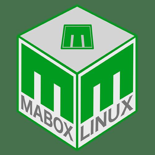 Mabox_Logo