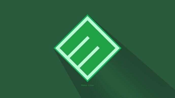 mabox_side_green