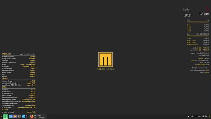 Mabox_2021-02-03-19-21-1612376490