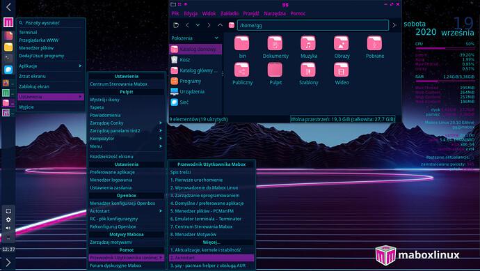 CyberPunk_Neon