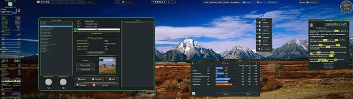 desktop-10-9-21