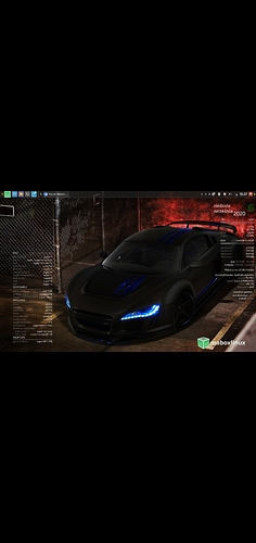 Screenshot_20200906-155312_Gallery