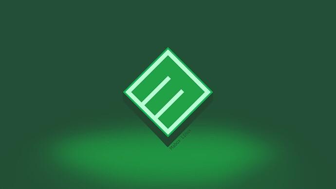 mabox_cube_green