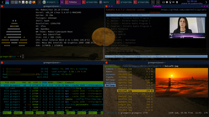 mabox_2020-10-09-16:33:1602254024_optimized