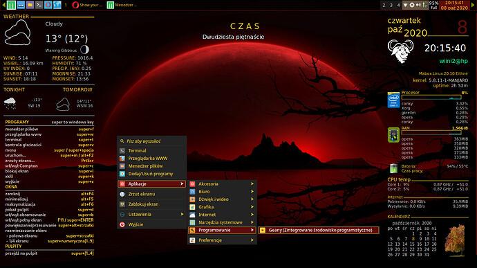 Mabox_2020-10-08-20:15:1602180941