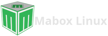 Mabox Linux Forum