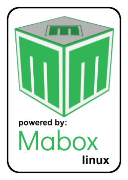 powered_mabox_linux