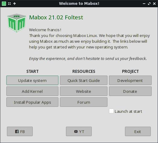 Mabox_2021-01-08-11:55:1610103337