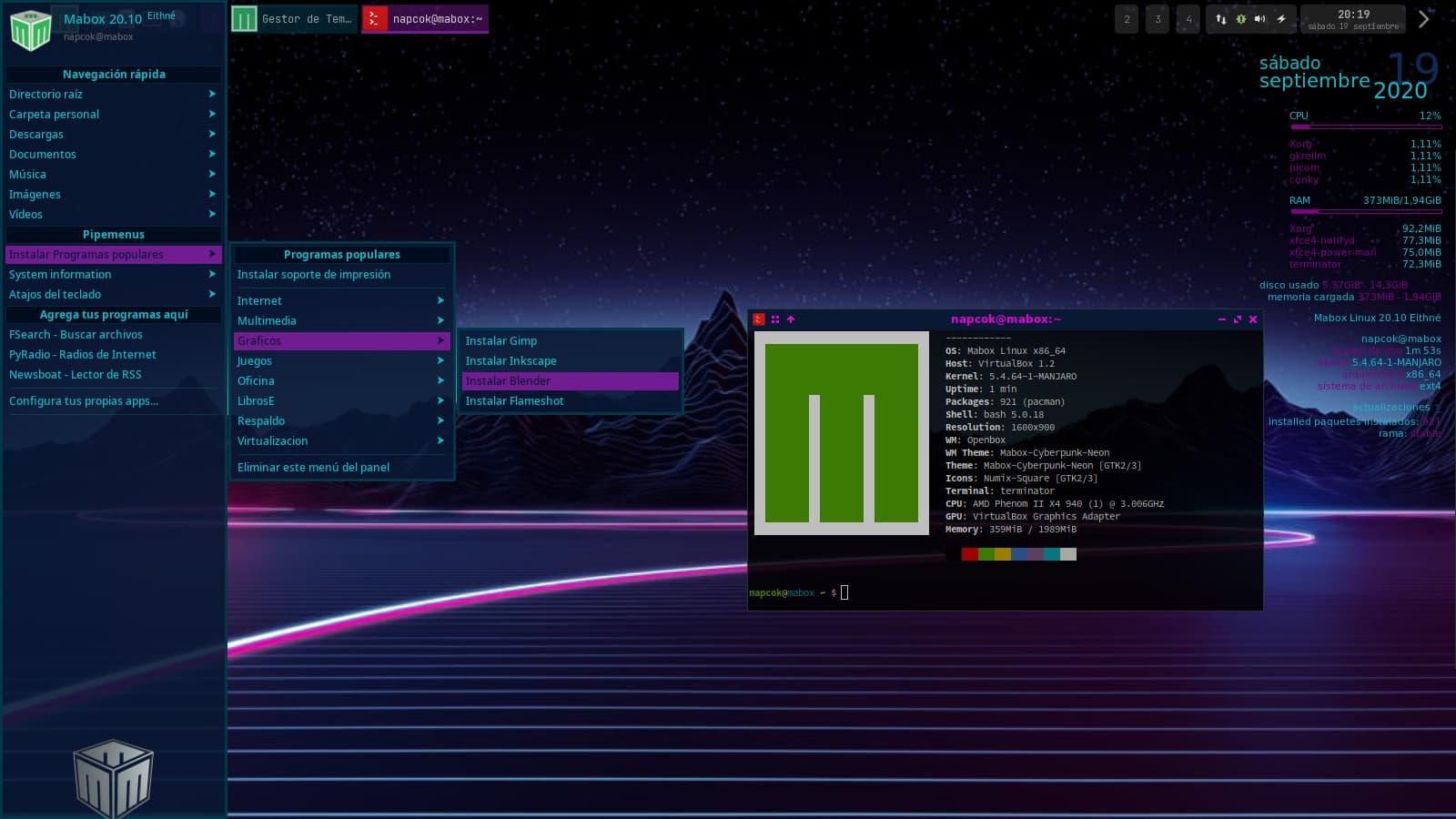 MAbox_2010_cyberpunk