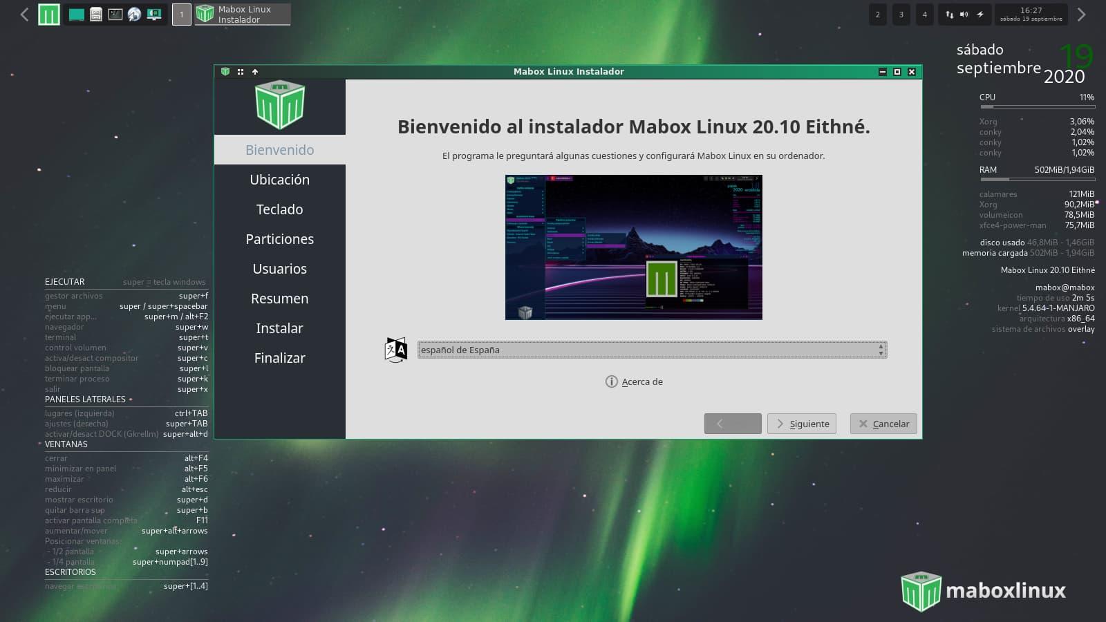 installer_ES