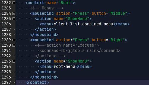 ob_root_menu